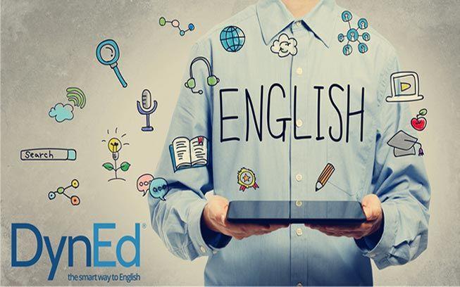 thy ingilizce sınavı